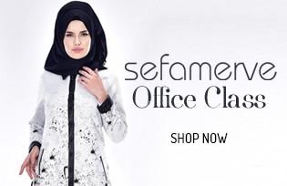 Sefamerce Office Class
