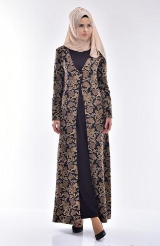 Camel Suit 7140-01