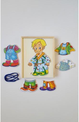 Speelgoed 12
