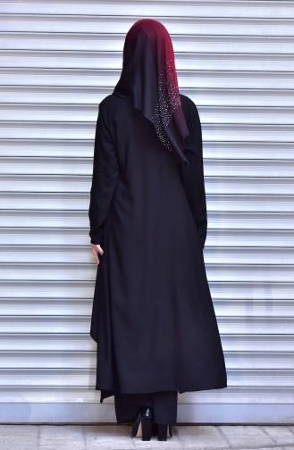 Black Sets 6010-06