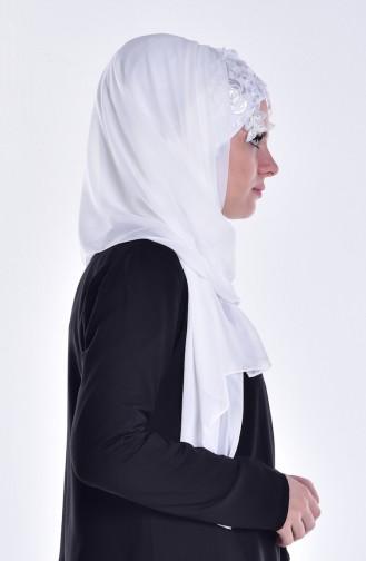 White Bonnet 02