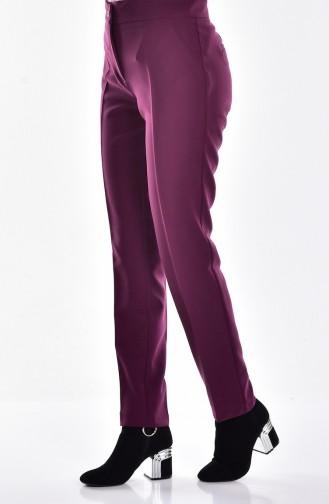 Purple Broek 2100-05