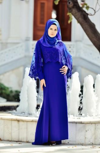 fb597e51384d7 Tesettür Giyim Saks AbiyeModelleri ve Fiyatları - Tesettür Giyim ...