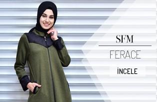SFM Feraceler