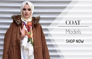 Sfm Overcoat and Jacket Models
