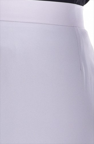Gray Rok 0902-04