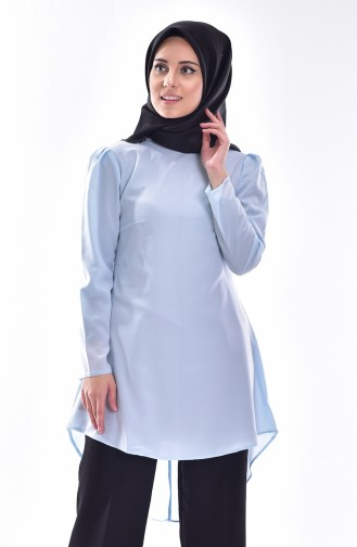 Baby Blues Tunic 0055-01
