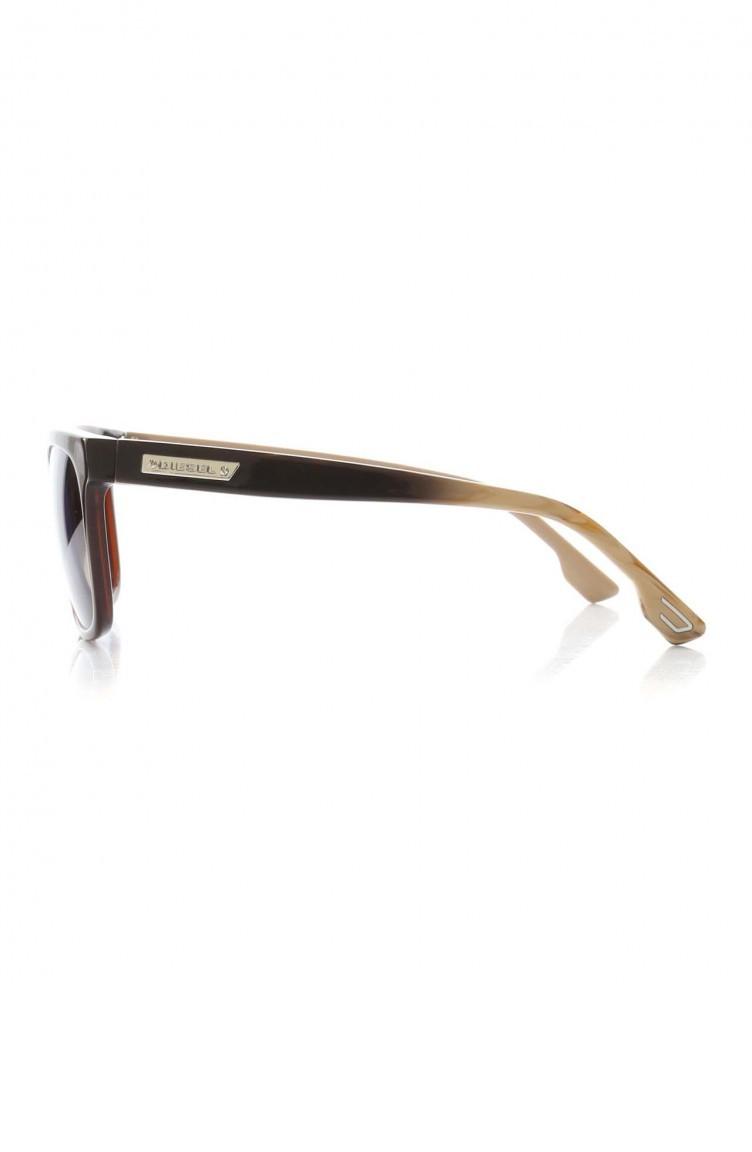 fa8cab3550 White Sunglasses 6060305