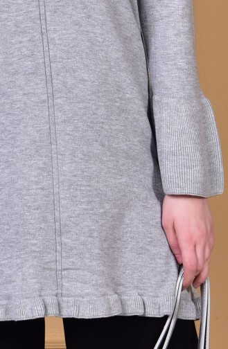 Pull Gris 2014-02