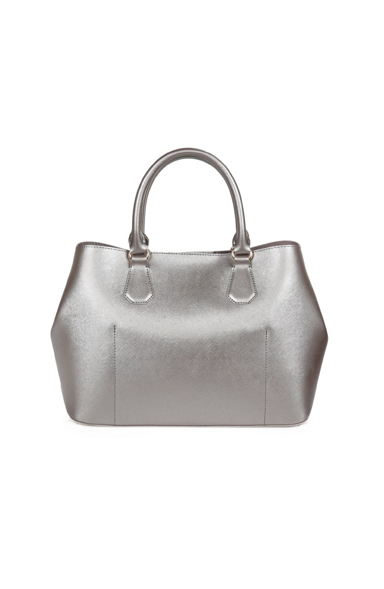 Beverly Hills Polo Club Women 180 S Handbag 657bhp0517