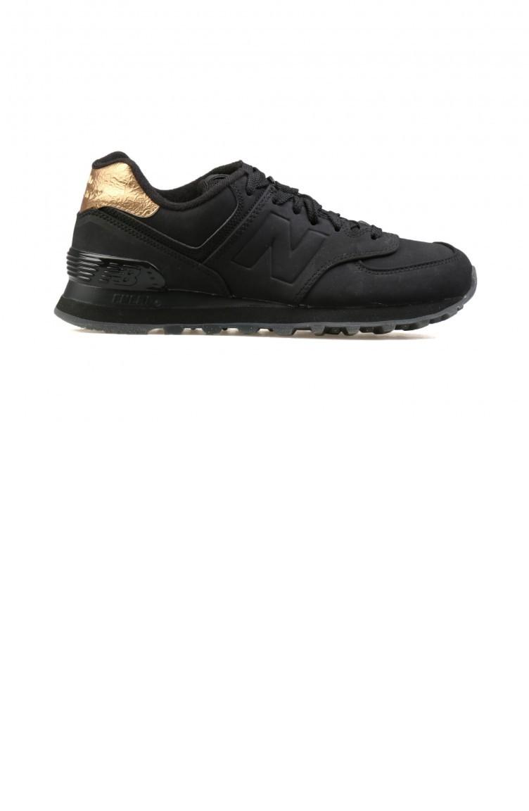 Women`s Shoes Wl574Mtc 610835 | Sefamerve
