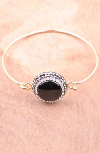 مجوهرات أسود 11087