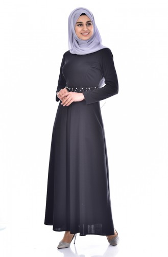 Black Dress 0035-05