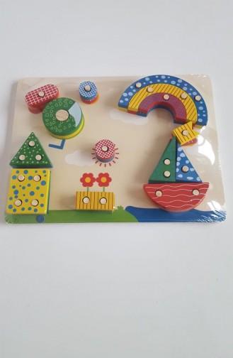 Speelgoed 63