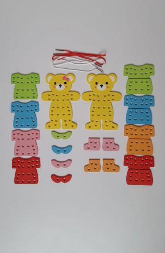 Toys 99