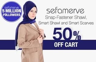 50 % Snap-Fastener Shawl,Smart Shawl,Smart Scarf