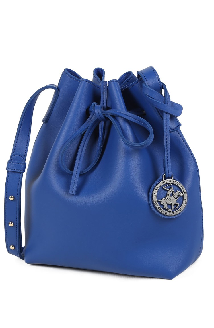 af2b25b229 Beverly Hills Polo Club Bags 650BHP0676-01 Saks 650BHP0676