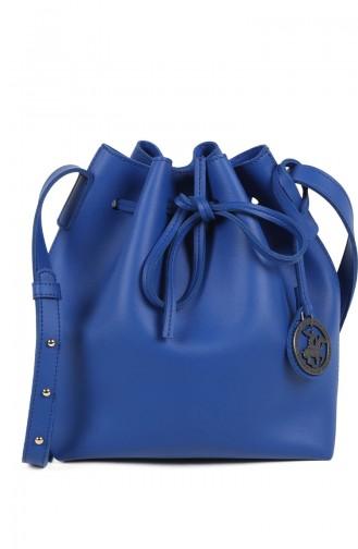 Beverly Hills Polo Club Women´s Shoulder Bag 650BHP0676-01 Saks 650BHP0676