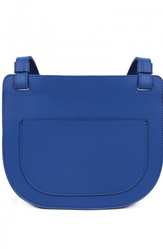 Beverly Hills Polo Club Women´s Shoulder Bag 650BHP0708-01 Saks 650BHP0708