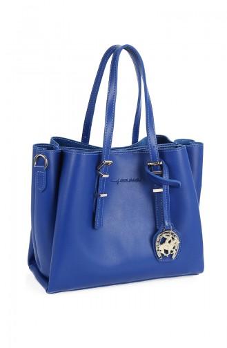 Beverly Hills Polo Club Women´s Shoulder Bag 657BHP0557-01 Saks 657BHP0557