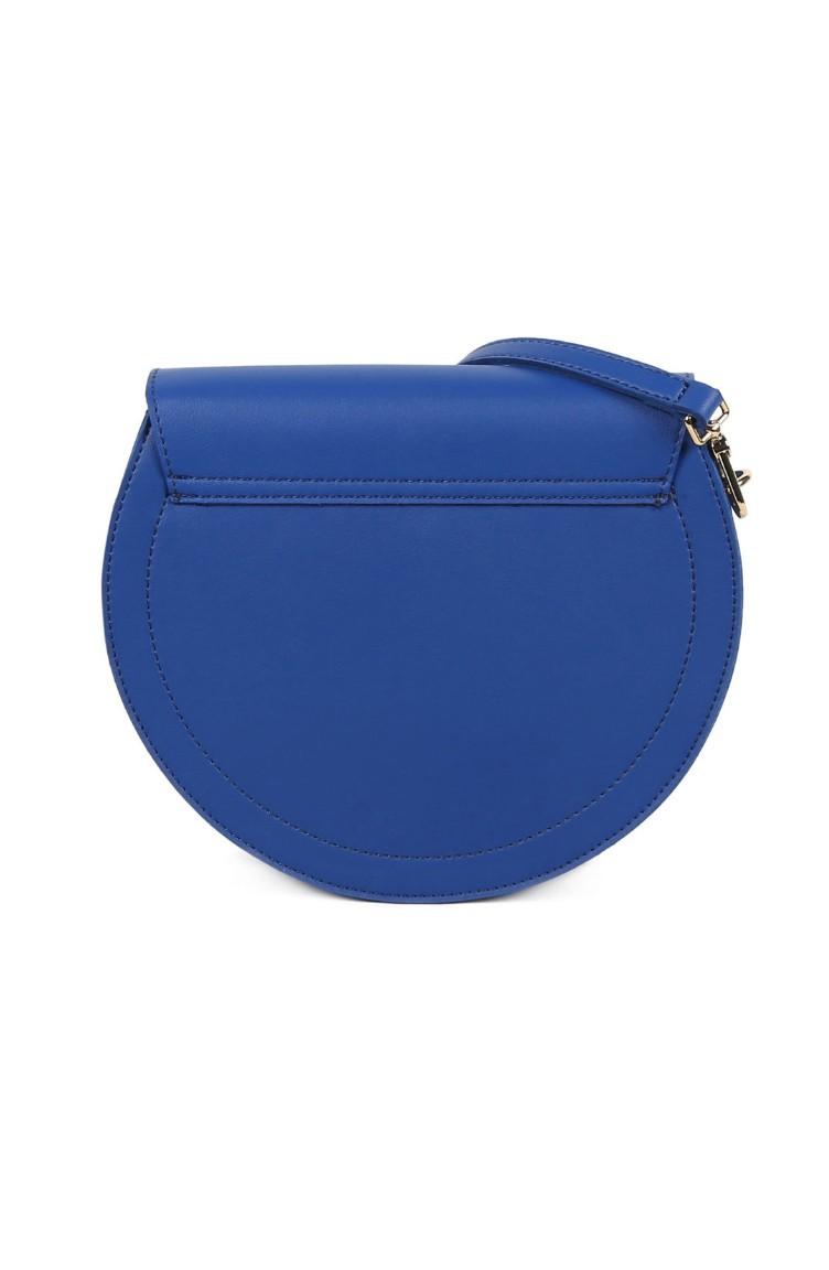 0c109c3ac2f7f ميسز لورا اشلي - حقيبة من الجلد 651LAS0717-01