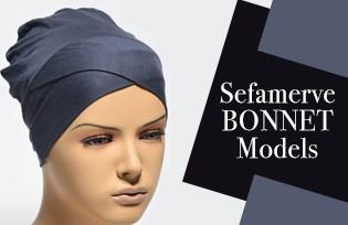 Bonnet Models