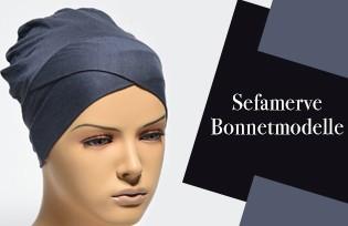 Bonnet Modelle