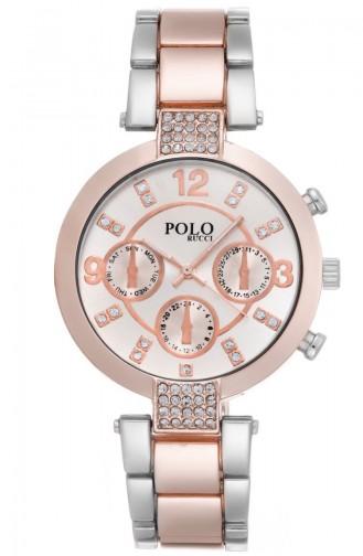 POLO Rucci Montre RRBH18025 18025