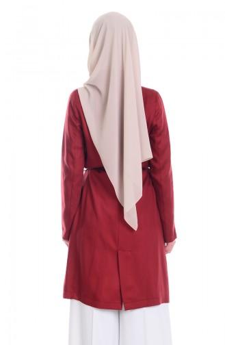 Tile Raincoat 6011-03