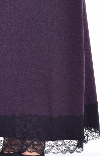 Purple Rok 5137-03