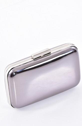 Platin Portfolio Hand Bag 0270-03