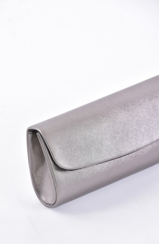 حقيبة يد بلاتين 0475-03