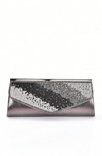 Platin Portfolio Hand Bag 0306-03
