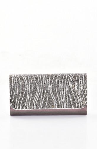 Platin Portfolio Hand Bag 0428-03