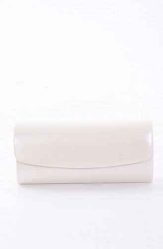 حقيبة يد عرق الؤلؤ 0477-04
