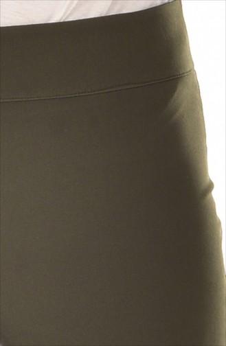 Khaki Pants 3004-01