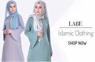 Labe Islamic Clothing
