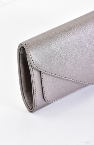 Platin Portfolio Hand Bag 0407-02