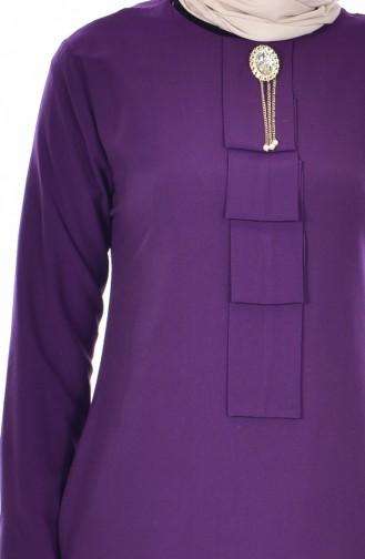 Purple Sets 9005-03