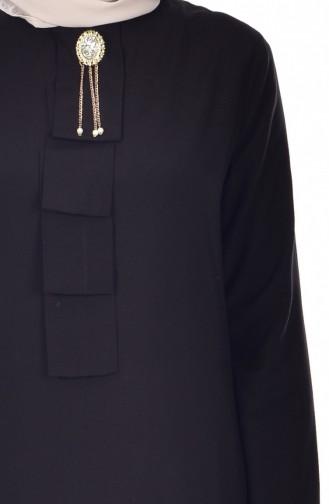 Black Sets 9005-01
