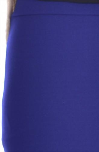 Saxon blue Rok 2002-05