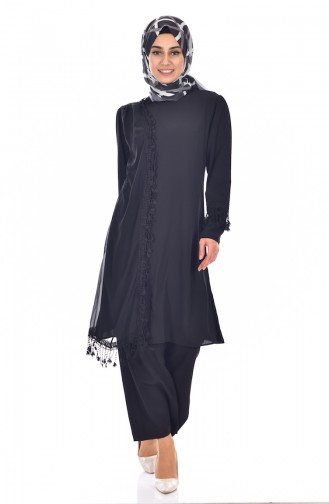 Black Tuniek 2006-01
