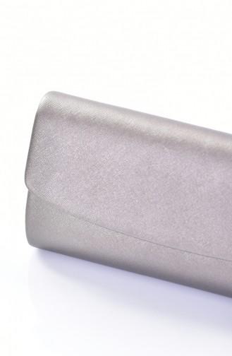 Platin Portfolio Hand Bag 0477-07