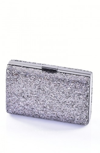 حقيبة يد بلاتين 0275-04