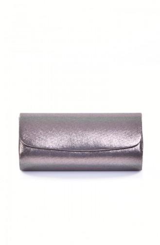 Platin Portfolio Hand Bag 0475 -08