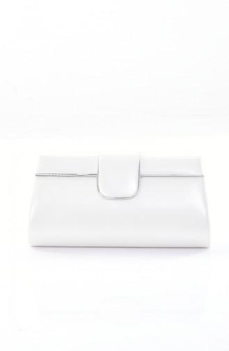 Perle Portfolio Handtasche 0494-04