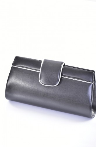 حقيبة يد أسود 0494-07