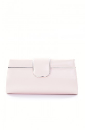 Powder Portfolio Hand Bag 0494-08