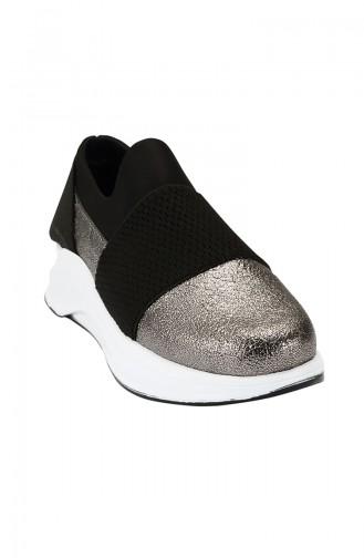 أحذية رياضية بلاتين 4005-01