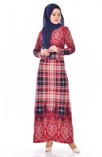 f8eebbf523ebc Büyük Beden Tesettür Elbise - BÜYÜK BEDEN KAMPANYALARI | Sefamerve